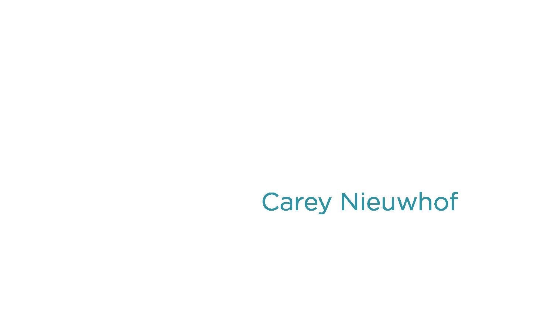 Carey Nieuwhof