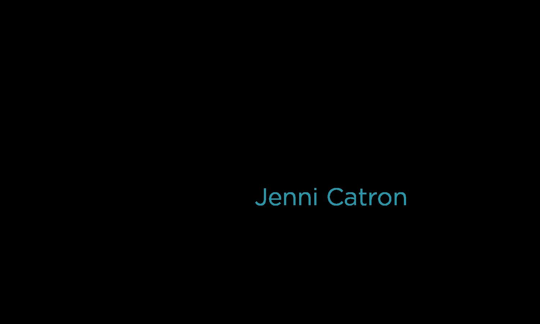 Jenni Catron - 5Q-Title-05-Jenni-Catron-01