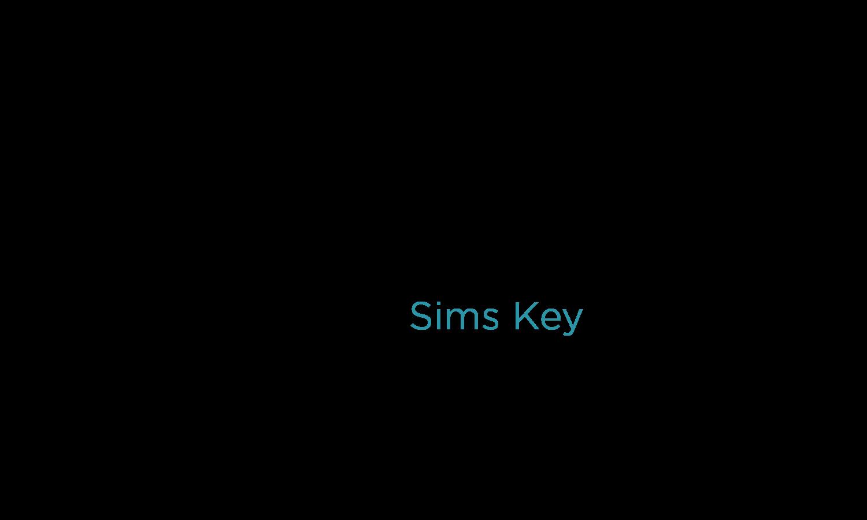 Sims Key - 5Q-Title-05-Sims-Key-01