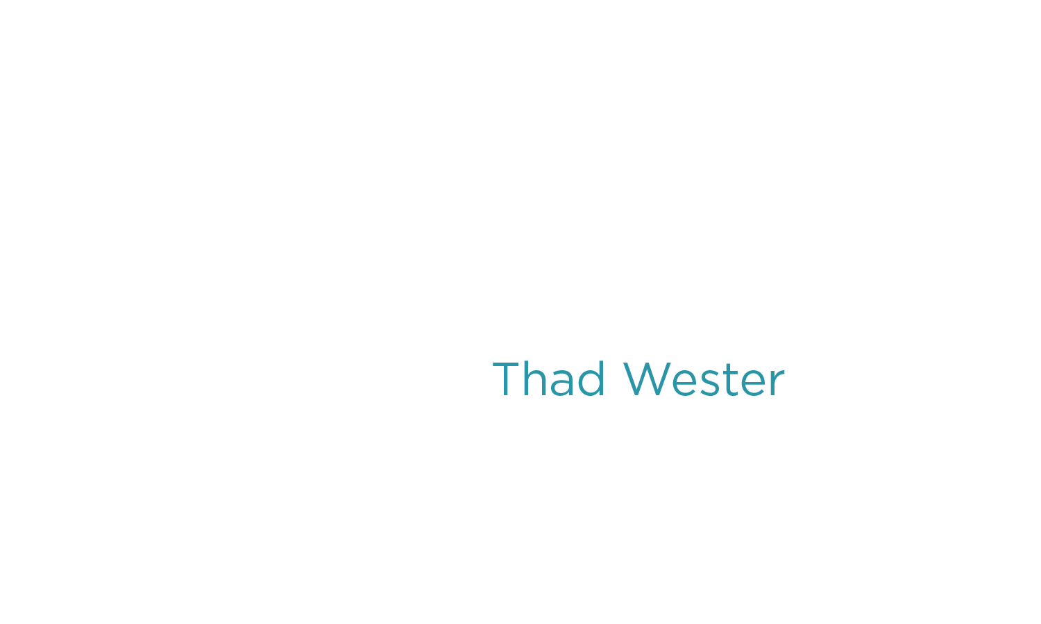 Thad Wester - 5Q-Title-05-Thad-Wester-01