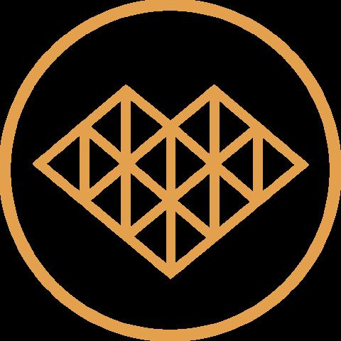 Equip Studio Generosity Core Value