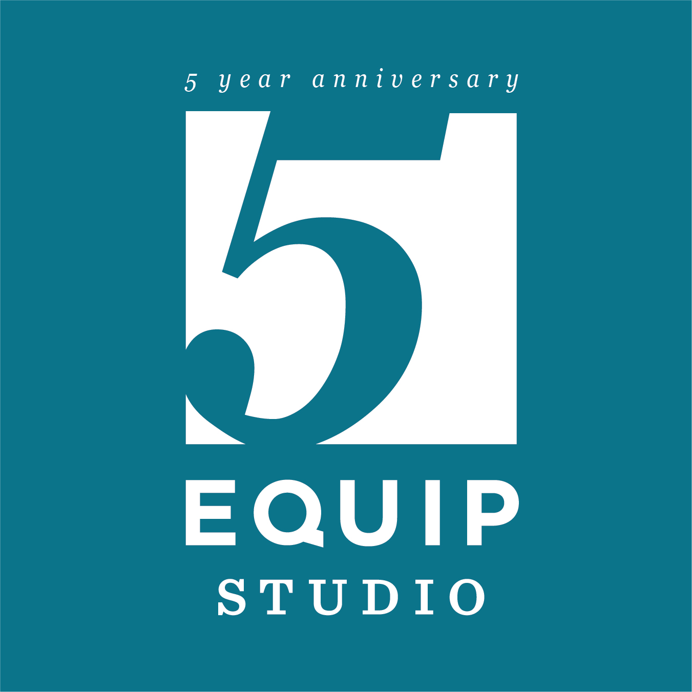 Five Year Anniversary - ES-WEB-EVENTS-2019-5YEAR01